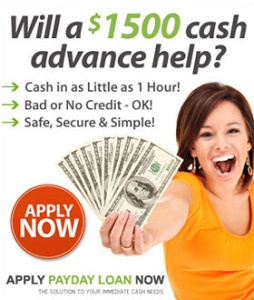 what is the highest interest rate on a personal loan